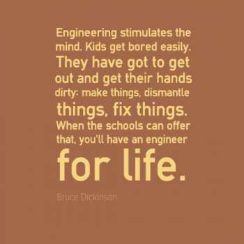 Engineering quote 12