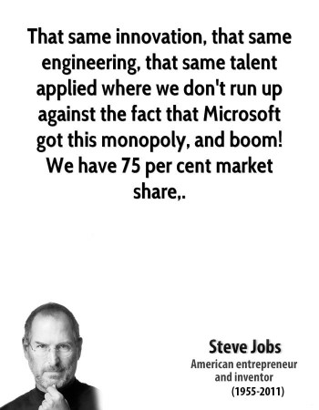Engineering quote 12