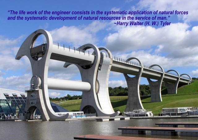 Engineering quote 13