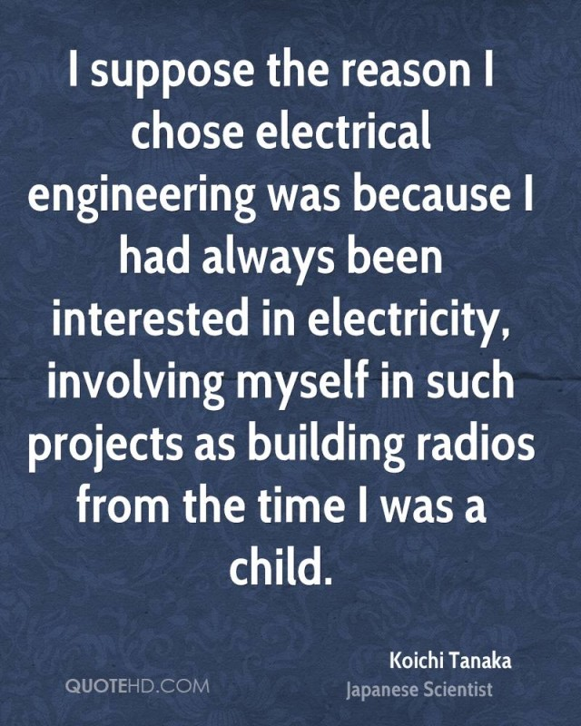 Engineering quote 14