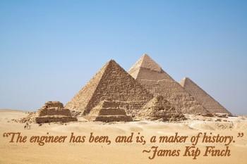 Engineering quote 15