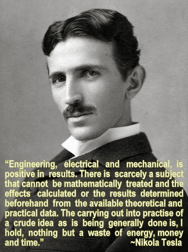 Engineering quote 16