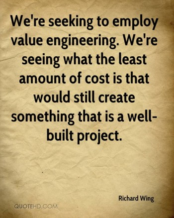 Engineering quote 19