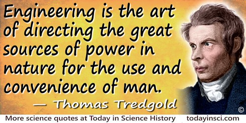 Engineering quote 2