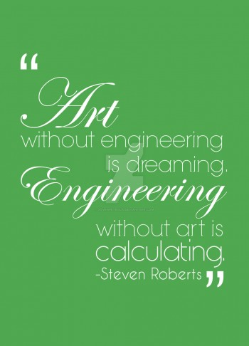 Engineering quote 20
