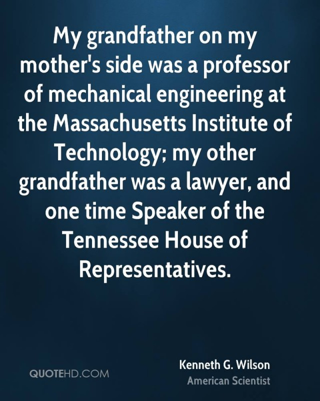 Engineering quote 22