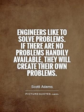 Engineering quote 25