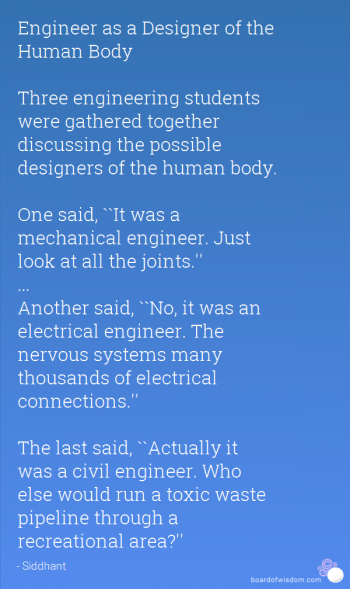 Engineering quote 3