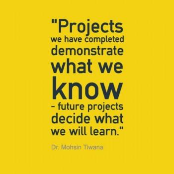 Engineering quote 4
