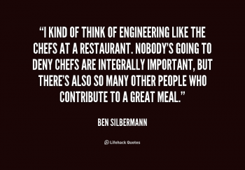Engineering quote 5