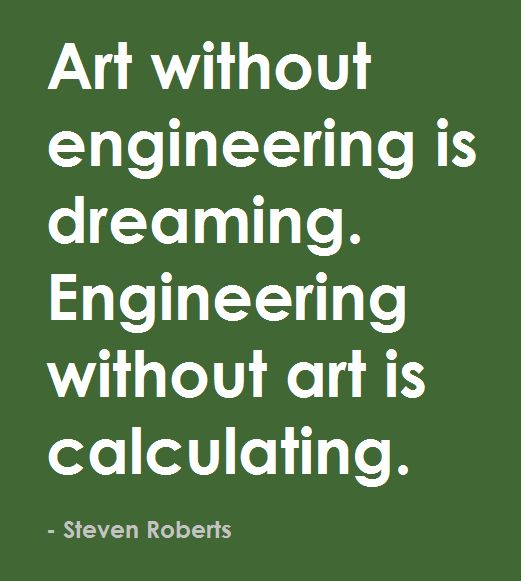 Engineering quote 5