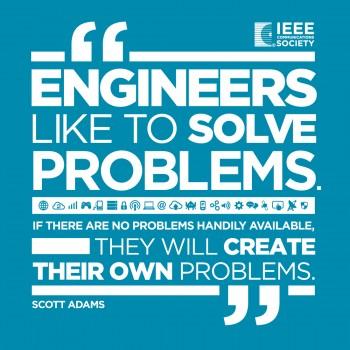 Engineering quote 6