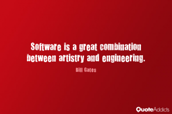 Engineering quote 9