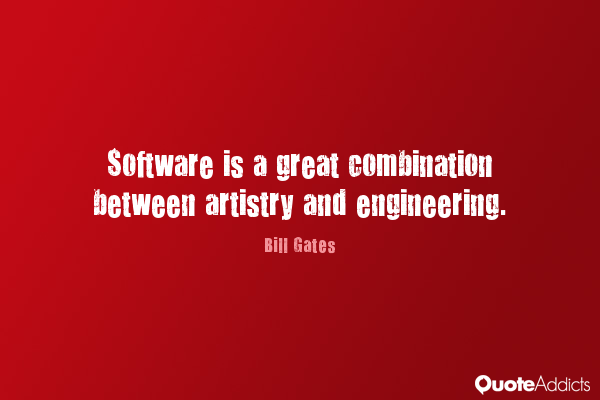 Engineering quote 9