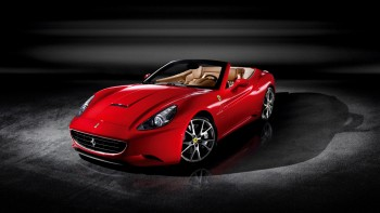 Ferrari Wallpaper 23