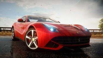 Ferrari Wallpaper 27