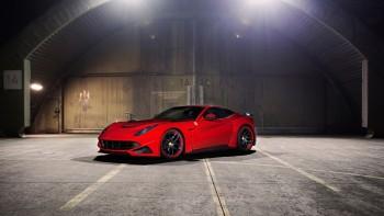 Ferrari Wallpaper 46