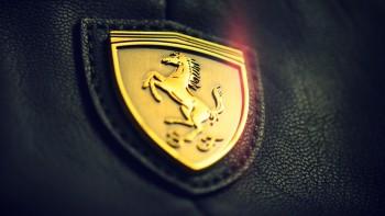 Ferrari Wallpaper 49