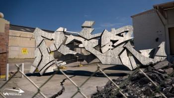 Graffiti Wallpaper 32