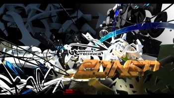 Graffiti Wallpaper 37