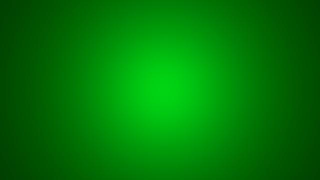 Green Wallpaper 1