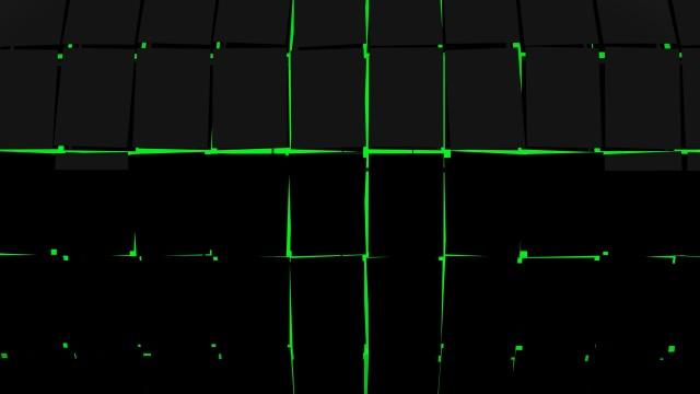 Green Wallpaper 18