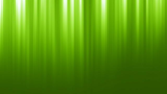 Green Wallpaper 2