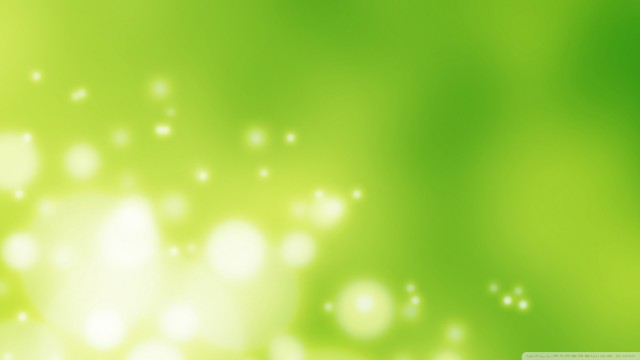 Green Wallpaper 34
