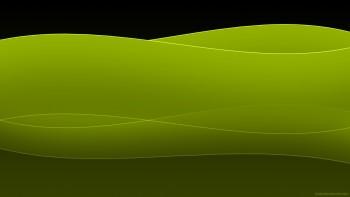Green Wallpaper 37