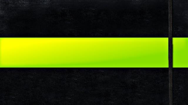 Green Wallpaper 42