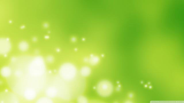 Green Wallpaper 43