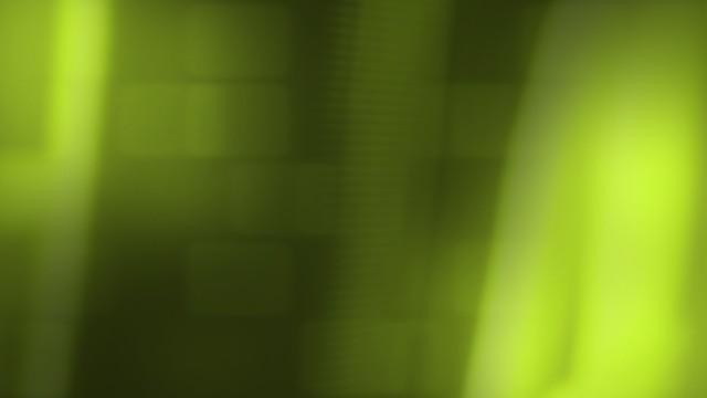 Green Wallpaper 45