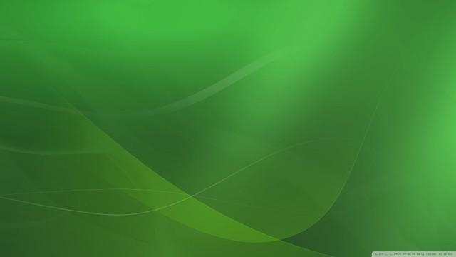Green Wallpaper 5