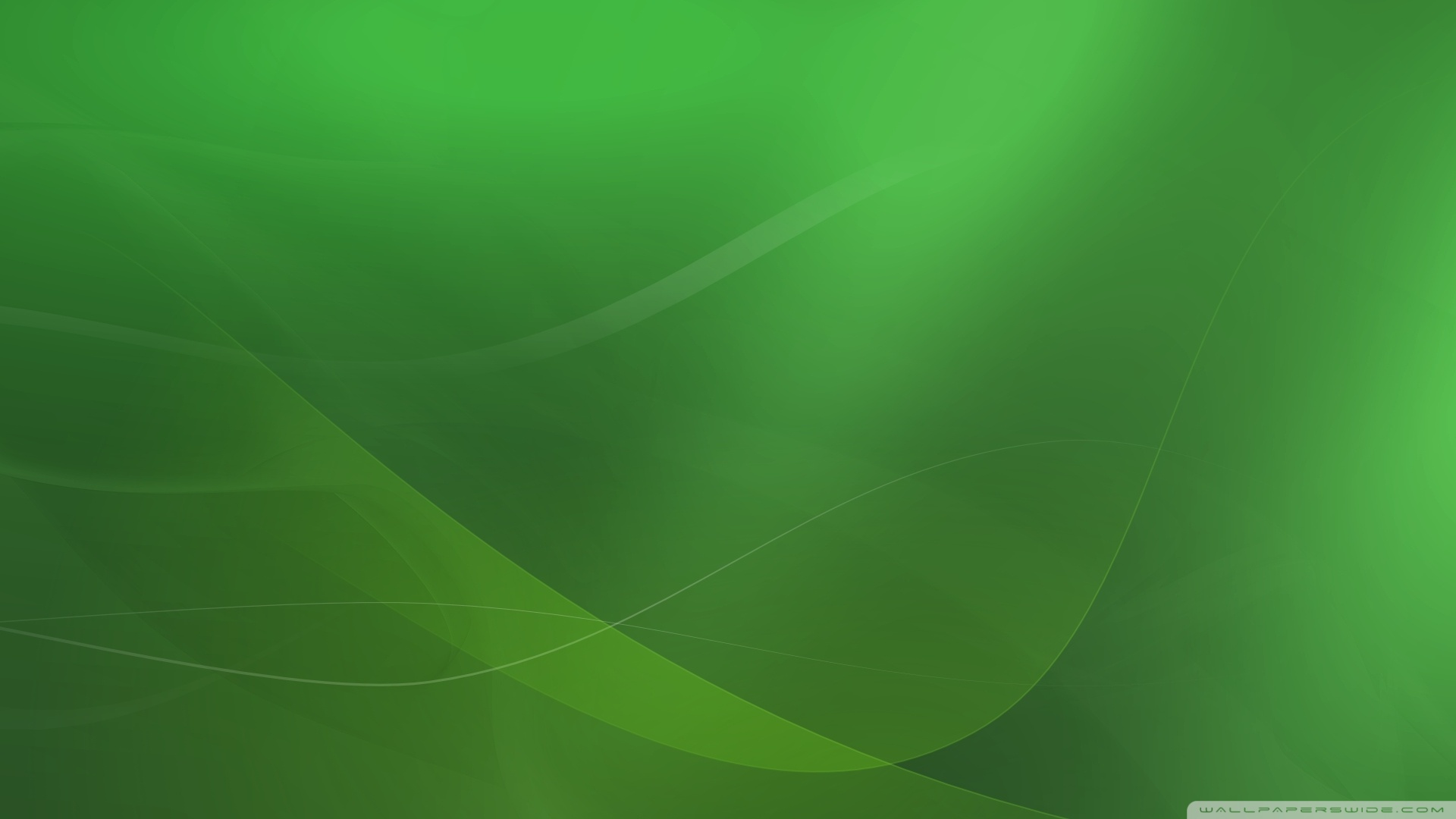 Green Background Design Wallpaper 45 HD Green Wal...