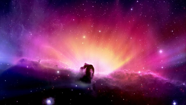 HD Space Wallpaper For Background 12