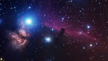 HD Space Wallpaper For Background 14