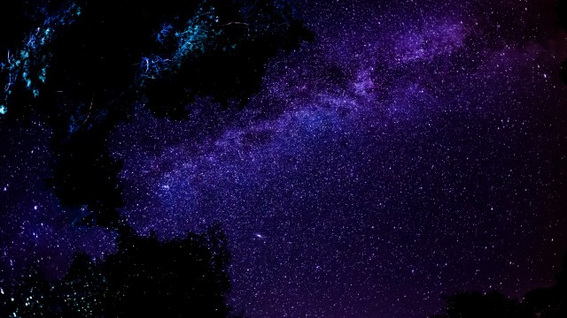 HD Space Wallpaper For Background 25
