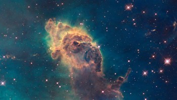 HD Space Wallpaper For Background 33