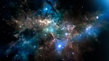 HD Space Wallpaper For Background 7