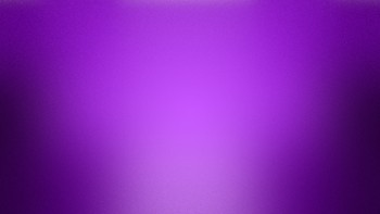 HD purple wallpaper image to use as background-