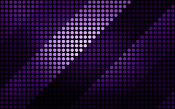HD purple wallpaper image to use as background-1