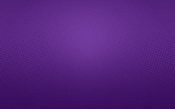 HD purple wallpaper image to use as background-11