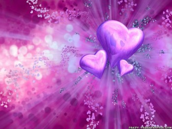 HD purple wallpaper image to use as background-17