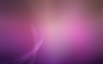 HD purple wallpaper image to use as background-27