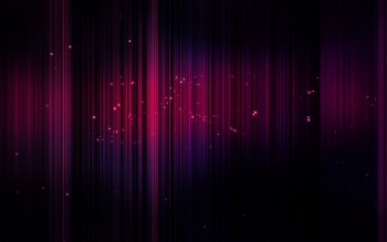 HD purple wallpaper image to use as background-29