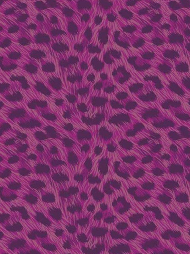 HD purple wallpaper image to use as background-37