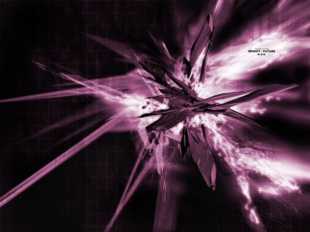HD purple wallpaper image to use as background-39