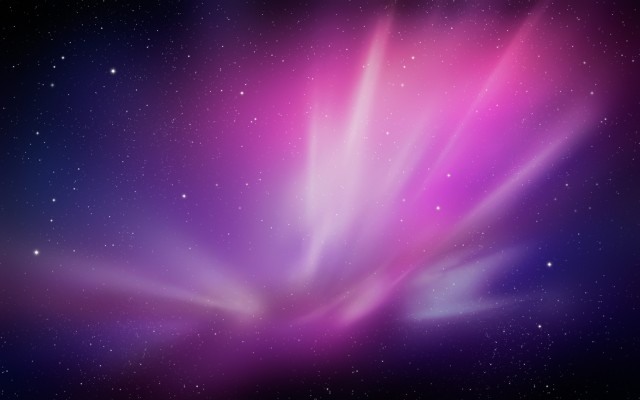 HD purple wallpaper image to use as background-4