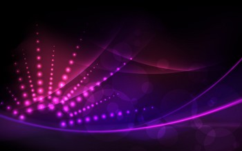HD purple wallpaper image to use as background-40