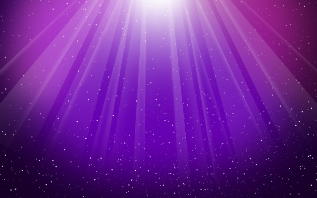 HD purple wallpaper image to use as background-5